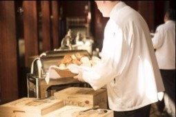 Exciting business opportunity in Clonakilty, West Cork | Food | Scoop.it