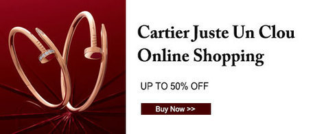 UK Replica Cartier : Fake Cartier Jewelry Cheap Price | Welcome to our UK Replica Cartier Jewelry Shopping Store | Scoop.it