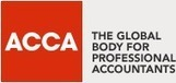 Whole of Government Accounts show much-needed transparency on public spending, but more can be done, says ACCA | ACCA Global | POLITICAL ETHICS | Scoop.it