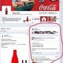 Du syns på fler ställen än bara nyhetsflöde o Ticker på Facebook… | Folkbildning på nätet | Scoop.it