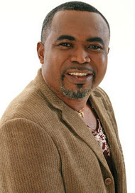 Zack Orji – Being Actors Doesn't Mean We Can't Do Other Things | Latest Entertainment News In Nigeria | Entertainment News Around The world | Africa | Scoop.it