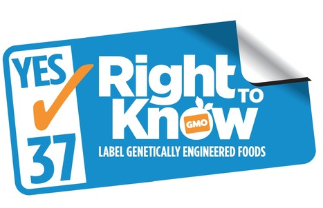 Big Pesticide, Food Companies Spend Millions to Fight Honest Food Labels | YOUR FOOD, YOUR HEALTH: #Biotech #GMOs #Pesticides #Chemicals #FactoryFarms #CAFOs #BigFood | Scoop.it