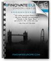 FinovateEurope 2013: Europe's Best New FinTech Innovations   Payments 2.0   Scoop.it