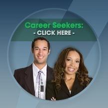 Pharma Jobs | Pharma Careers | PharmStorm | Pharma Careers | Scoop.it