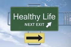 lifestylechangeprogram - WIKI home | Integrative Medicine | Scoop.it