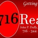What's after ZILLOW?  Let 716-Realty guide you in presenting you're offer. - Search Listings -   HAMBURG REAL ESTATE CLOSING ATTORNEY   Scoop.it