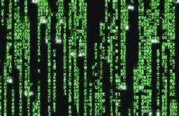 The (RDoC) Matrix Reloaded! | Personality | Scoop.it