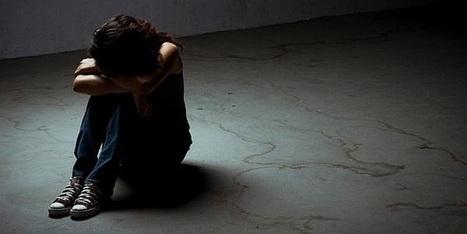 Pessoas com depressão podem envelhecer mais rapidamente ... | Gerenciamento de Crônicos | Scoop.it