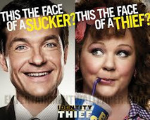 download or watch Identity Thief full movie free - Full Movie Free | full movie site | Scoop.it