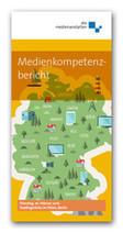 Präsentation Medienkompetenzbericht - die medienanstalten | Medienbildung | Scoop.it