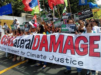 Groups demand clean and renewable energy :Alliance of Progressive Labor | Renewable energy and sustainability in Australia | Scoop.it