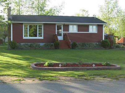 Home for Sale in Lantz, Nova Scotia $219,900 | Nova Scotia Real Estate | Scoop.it