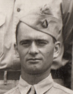 Search for World War II soldier could serve as a model - Milwaukee Journal Sentinel | World war 2 | Scoop.it