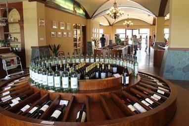 Australia may replace France as top exporter of wine to China | Chine et Vins Français: Une affaire de goût en devenir | Scoop.it