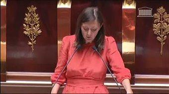 La loi bancaire est définitivement votée par l'Assemblée Nationale ... | Veille réglementation bancaire | Scoop.it
