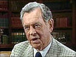Joseph Campbell: Mythology, religion, and art | Religion and art | Scoop.it