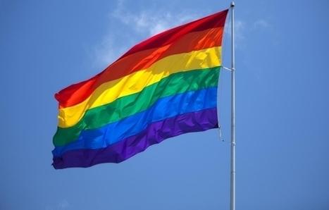5 mitos sobre la homosexualidad derrumbados científicamente | Homofobia | Scoop.it