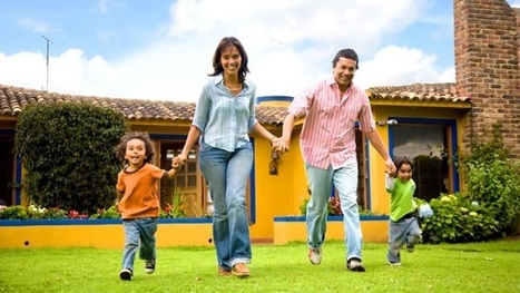 Seven Tips How you make Happy home? | Hafi News | websites | Scoop.it
