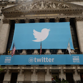 Twitter is your new migraine doctor! | Latest News & Updates at Daily News & Analysis | medical mobile app | Scoop.it