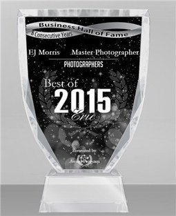 EJ Morris Erie PA - Photography Studio -  Inducted into Hall of Fame | Social Networking is Internet Marketing | Scoop.it