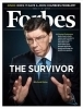 Turning Forbes magazine content into Web content -- and vice versa | Brand & Content Curation | Scoop.it
