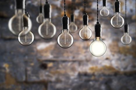 L'innovation, cela s'apprend! | Revue Gestion HEC Montréal | Libre pédagogie... | Scoop.it
