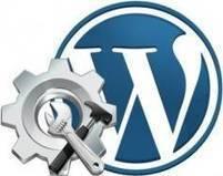 Wordpress pour débutant Créer un plugin facilement pour Wordpress | Veille Wordpress | Scoop.it