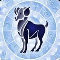 రాశి ఫలములు   Astrology in Telugu,Online Telugu Astrology,Telugu Astrology,,Horoscope in Telugu   Poojalu & Homalu   Scoop.it