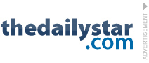 Some towns still resist setting up websites - Oneonta Daily Star   Central New York Traveler   Scoop.it