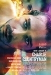 Watch Charlie Countryman (2013) Online | Hollywood Movies At motionoceans.com | Scoop.it