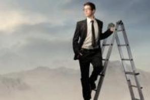 20 gestes pour asseoir son autorité | Business Coaching | Scoop.it