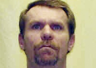 Ohio executes man who raped, killed 6-month-old   CIRCLE OF HOPE   Scoop.it
