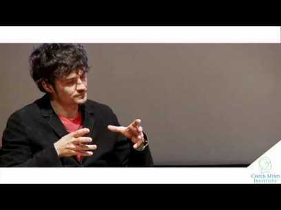 A series of short video loops : Orlando Bloom on Dyslexia   Students with dyslexia & ADHD in independent and public schools   Scoop.it