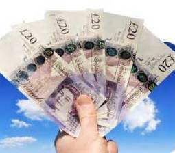 Reason why you should borrow payday loans with prominent firms only? | Payday Loans | Scoop.it