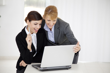 Installment Payday Loans Help Solve Your Financial Issues Instantly   Installment Loans For Poor Credit- Installment Payday Loans- Long Term Installment Loans   Scoop.it