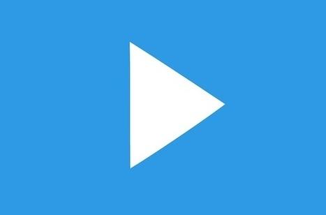 New #Twitter Video Launching Soon - AllTwitter | MarketingHits | Scoop.it