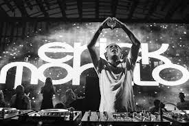El DJ Que Lleva A Colombia En Lo Más Alto   DJ Juan Master   Scoop.it
