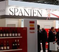 171 bodegas españolas en la feria Prowein de Dusseldorf   Comercio Internacional   Scoop.it