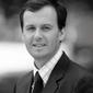 2014 : le marché de la formation s'adapte à la demande d'économies budgétaires - Actualité RH, Ressources Humaines | Xavier IFAG | Scoop.it