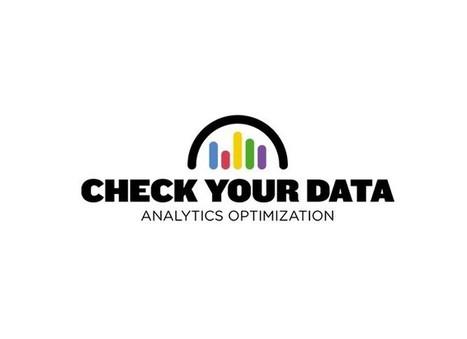 Check Your Data lève le voile sur l'analytics des e-commerçants, et il était temps ! via Le Webmarketeur   Social Media, Inbound Marketing, SEO, SEM, Brand strategy   Scoop.it