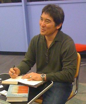 Guy Kawasaki Reveals The Future Of Publishing - Forbes | Misc | Scoop.it