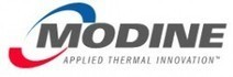 Modine Manufacturing PT Raised to $13.00 (MOD) - Ticker Report | automotive | Scoop.it