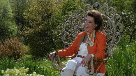 Fondation Passions Alsace : la présidente Yolande Haag démissionne - France 3 Alsace | Alsace Actu | Scoop.it