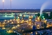 The $9.2 Billion Bet Against OPEC Dominance | OilPrice.com | Carbohydrates are of the past, Space Solar the future. | Scoop.it