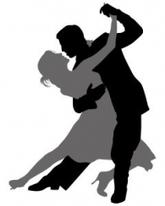 Bailando con tus emociones: 5 pasos para aprender a gestionarlas eficazmente   VINCLESFARMA SERVEIS   Scoop.it