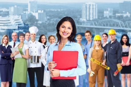 Le leadership selon le PDG de LinkedIn | Coaching compétences | Scoop.it