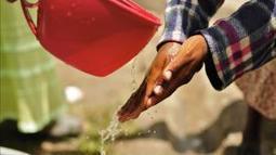 De la responsabilité sociale à la valeur partagée - IRINnews.org | Entreprise Responsable | Scoop.it
