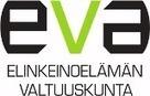 EVA - Tärkeät numerot - | Opetusteknologia | Scoop.it