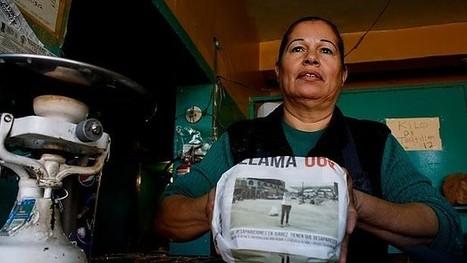 Más de 90% de empresas en México son Pymes   ¿De qué manera le favorece a México la participación de sus pymes dentro del comercio internacional?   Scoop.it