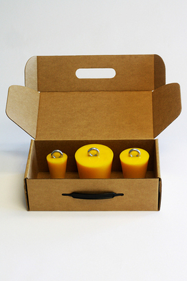 Urethane Plug Kit - The Urethane Blog | Oil & Gas News | Scoop.it